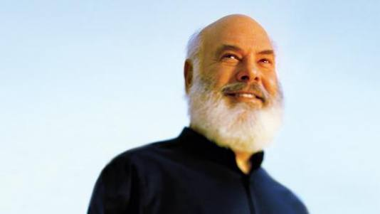 Dr.-Andrew-Weil-